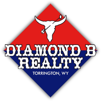 Diamond B Realty